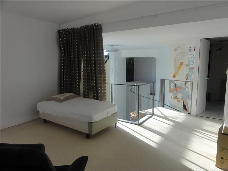 Deluxe sale house / villa Montfort l amaury 695000€ - Picture 8
