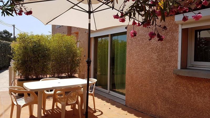 Venta  apartamento Hyeres 158000€ - Fotografía 3