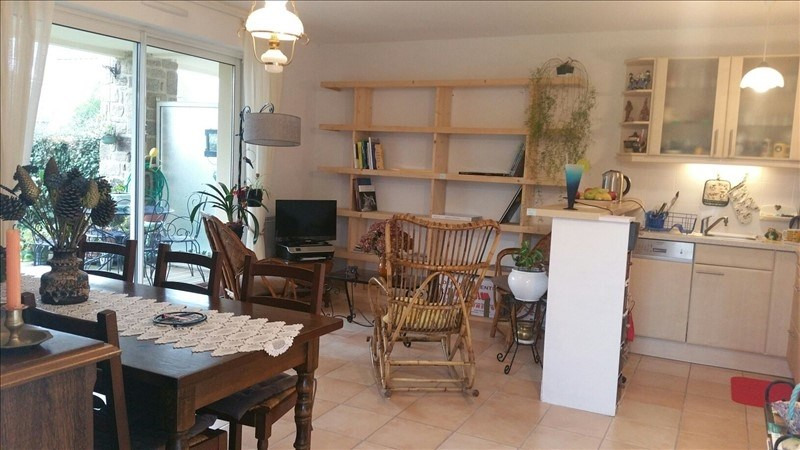 Vente appartement Fouesnant 160 500€ - Photo 3