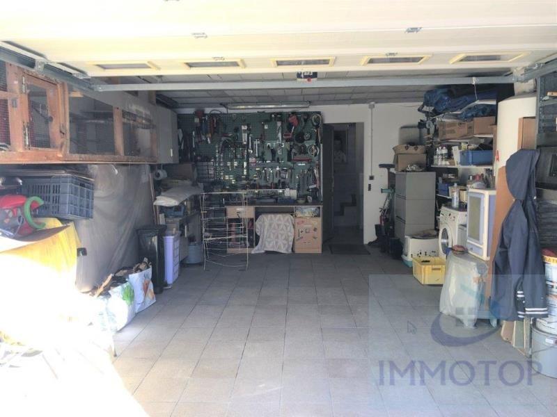 Vendita casa Gorbio 549000€ - Fotografia 13