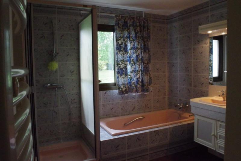 Vente maison / villa Paucourt 249000€ - Photo 15