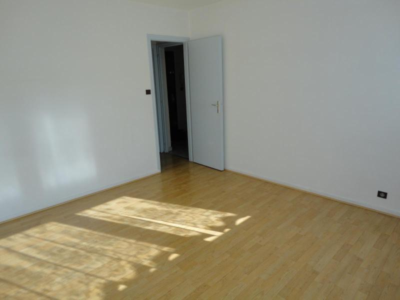 Location appartement Grenoble 600€ CC - Photo 4