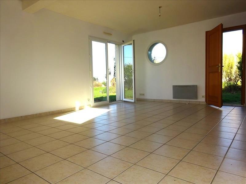 Sale house / villa Landeda 165500€ - Picture 3