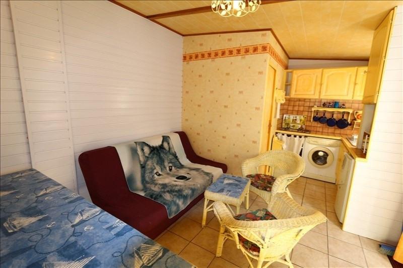 Vente maison / villa St georges de didonne 472000€ - Photo 10
