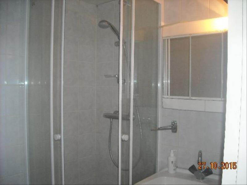 Location appartement Vichy 300€ CC - Photo 3