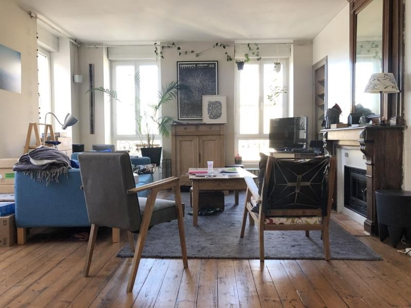 Vente appartement Brest 185 000€ - Photo 1