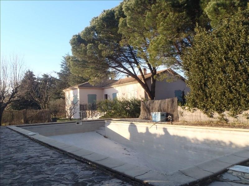 Location maison / villa Montelimar 1180€ CC - Photo 2