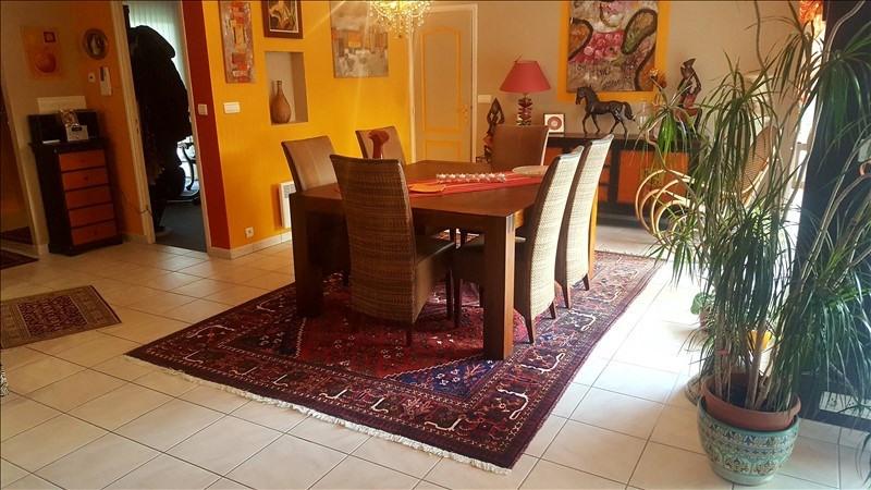 Verkoop  huis Fouesnant 417500€ - Foto 4
