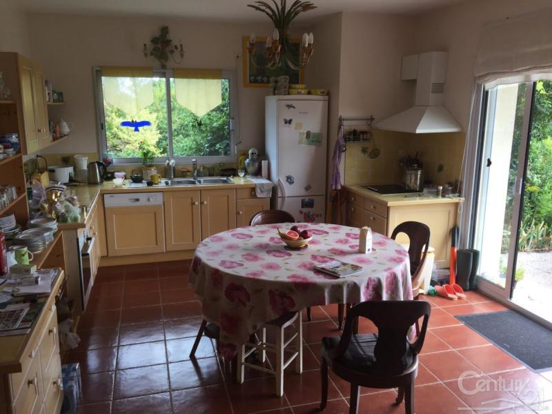 Продажa дом Troarn 388000€ - Фото 5