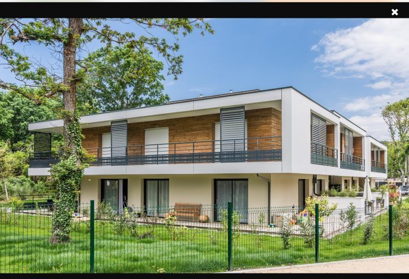 Vente appartement Capbreton 464200€ - Photo 3
