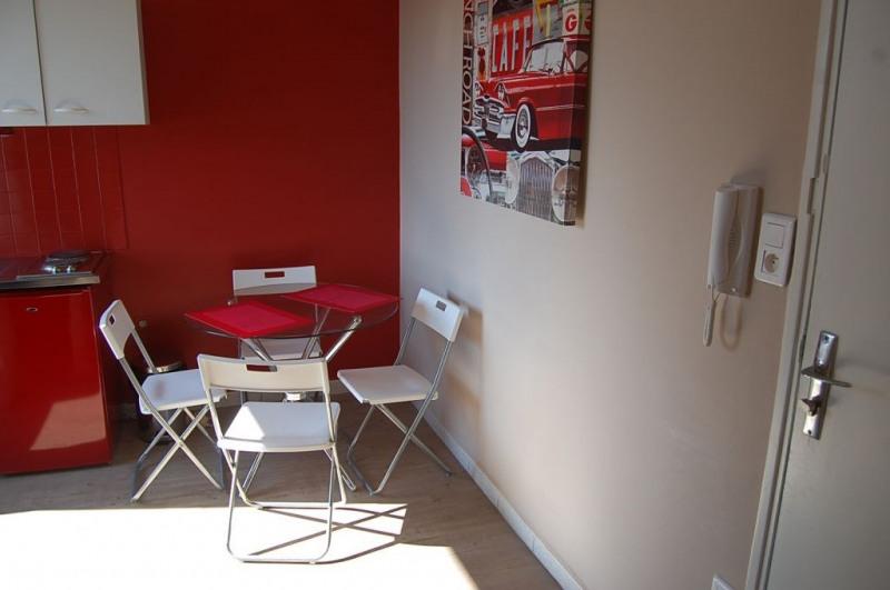 Locação apartamento Avignon 480€ CC - Fotografia 2