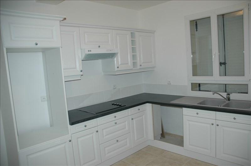 Rental house / villa Etang la ville 2700€ CC - Picture 3