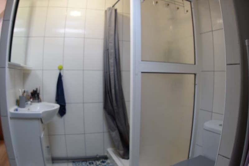 Rental apartment Limoges 530€ CC - Picture 7