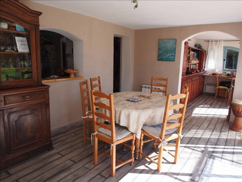Deluxe sale house / villa Palau del vidre 599000€ - Picture 4