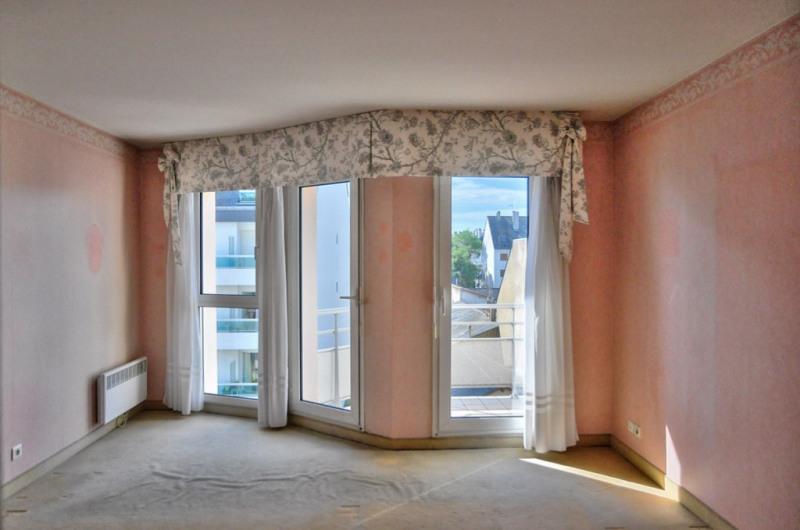 Sale apartment La baule 479000€ - Picture 3