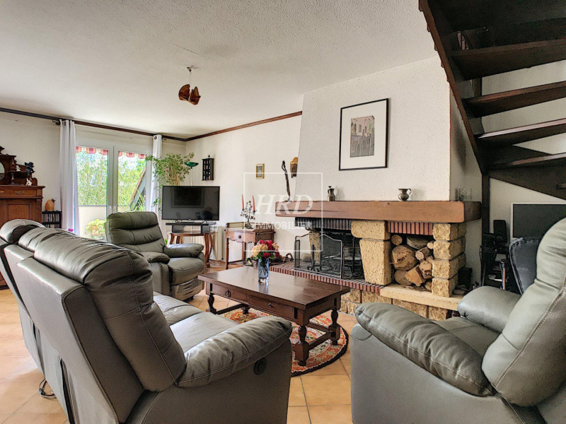 Revenda apartamento Souffelweyersheim 273000€ - Fotografia 5