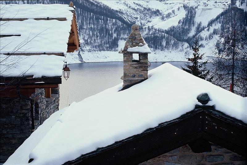 Deluxe sale house / villa Tignes 1800000€ - Picture 10