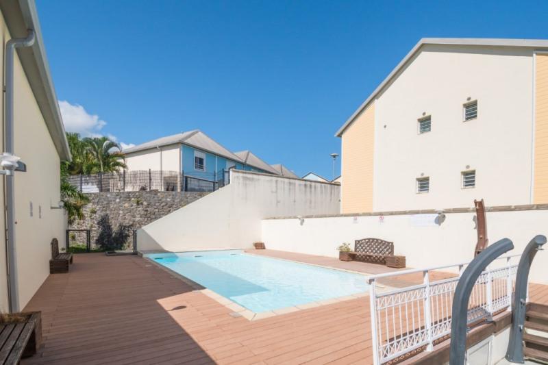 Sale apartment La montagne 108000€ - Picture 6