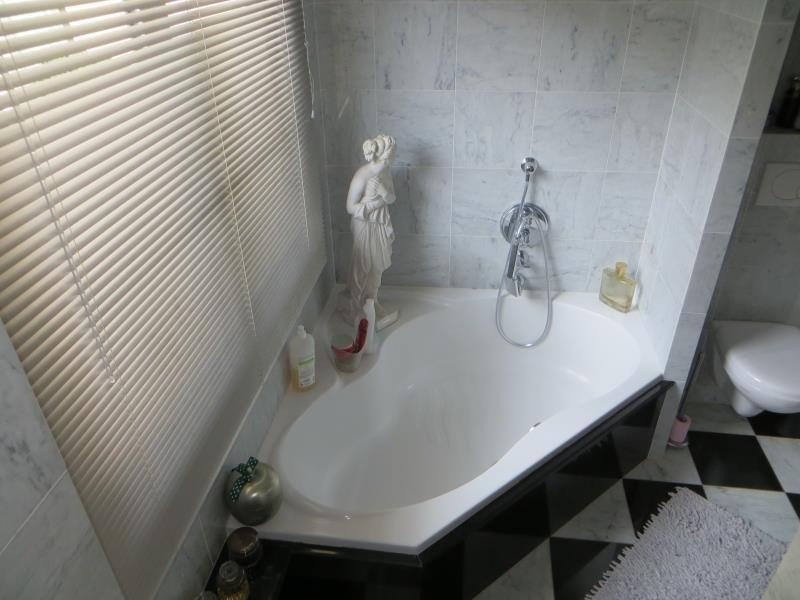 Sale house / villa Clamart 717000€ - Picture 9