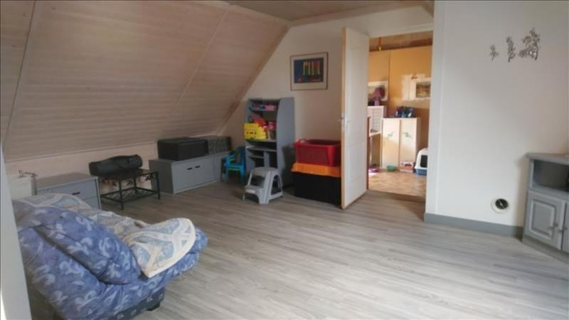 Sale house / villa Meru 175000€ - Picture 3