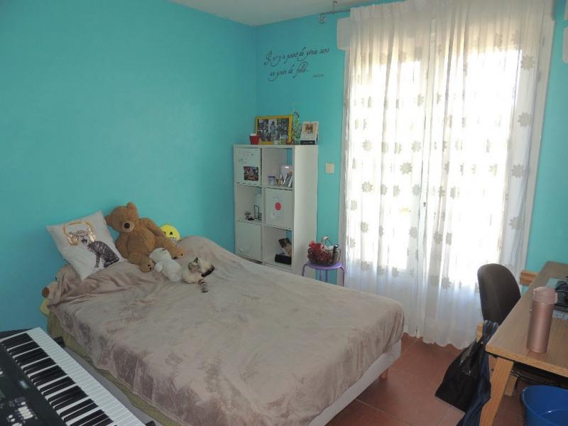 Vente maison / villa Royan 298500€ - Photo 4