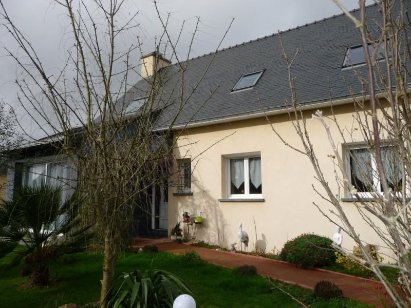 Maison Surzur 6 pièce(s) 90 m2