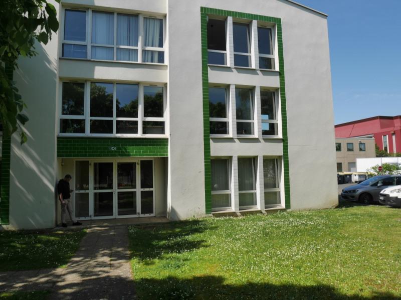 Vente bureau Croissy sur seine 170000€ HT - Photo 1