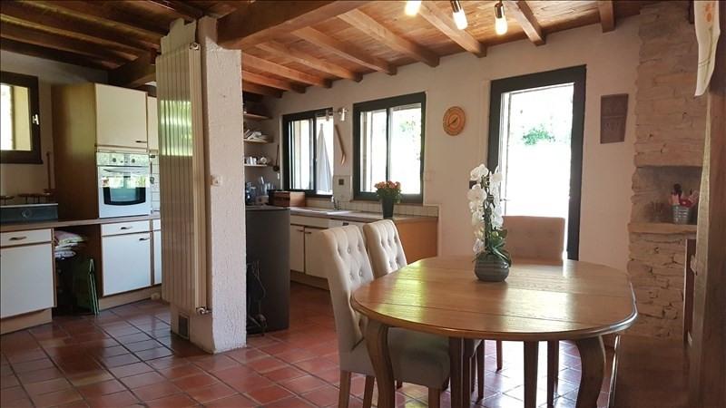 Vente maison / villa Ventenac cabard ? s 219900€ - Photo 5