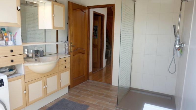 Vente de prestige maison / villa St julien en genevois 629000€ - Photo 15