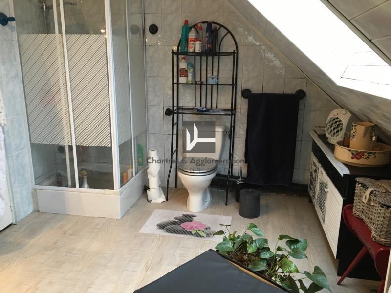 Vente maison / villa Magny 92000€ - Photo 6