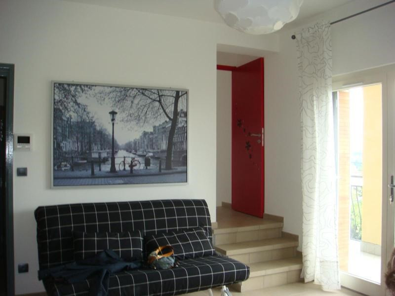Location appartement Corenc 700€ CC - Photo 3