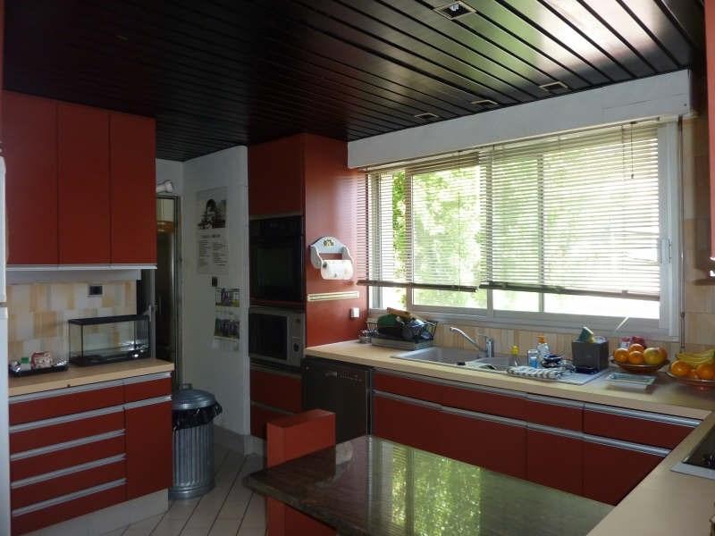 Alquiler  apartamento Marseille 8ème 1870€ CC - Fotografía 3
