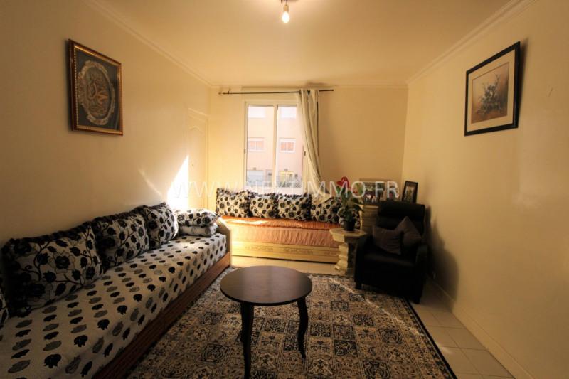 Prodotto dell' investimento appartamento Beausoleil 315000€ - Fotografia 2