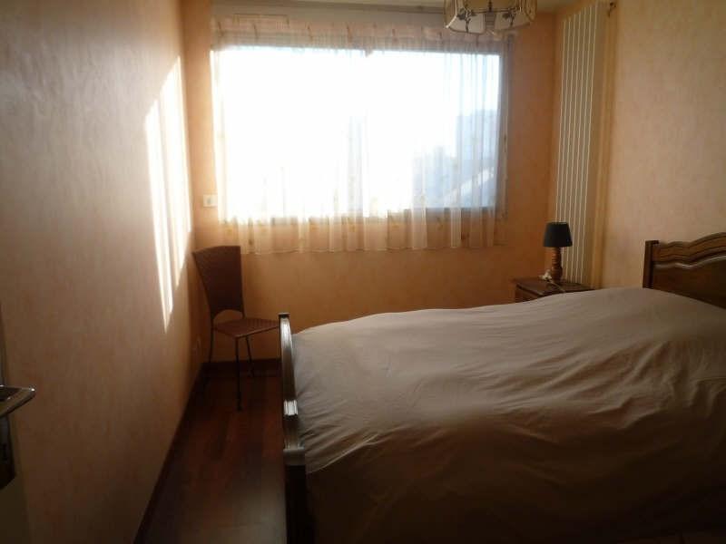 Sale apartment Moulins 120900€ - Picture 3