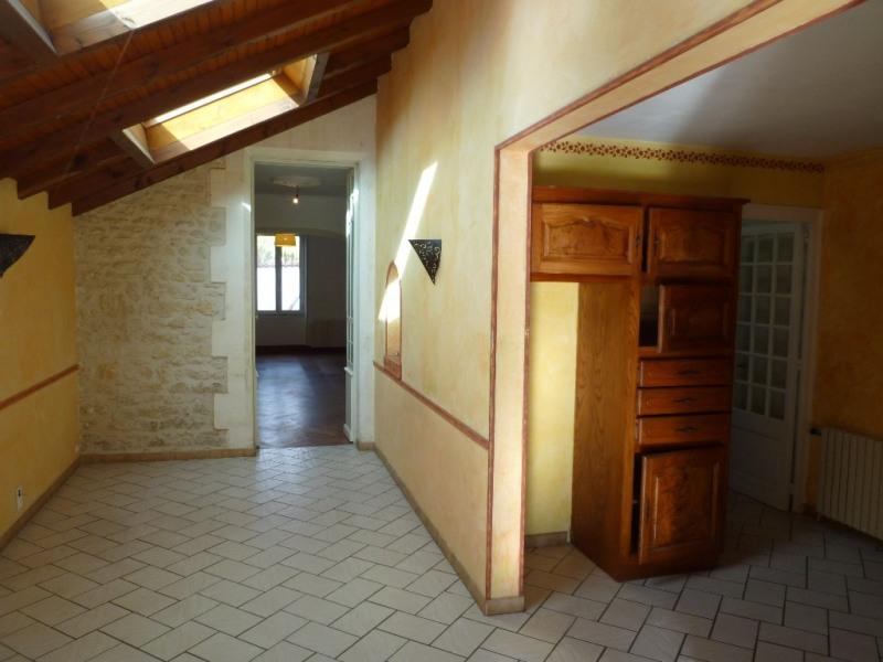 Venta  casa Cognac 171200€ - Fotografía 4