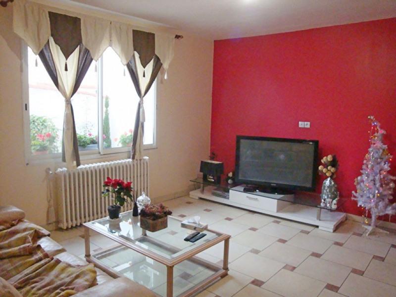 Sale house / villa Agen 223000€ - Picture 3