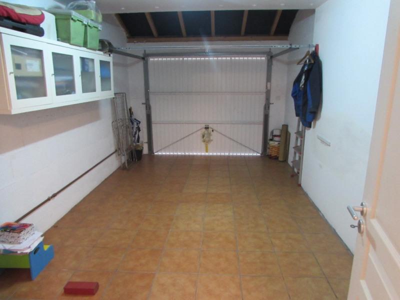 Sale house / villa Moliets et maa 310000€ - Picture 12