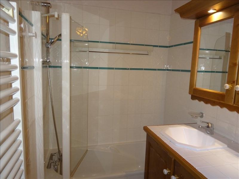 Vente appartement Les arcs 225000€ - Photo 5
