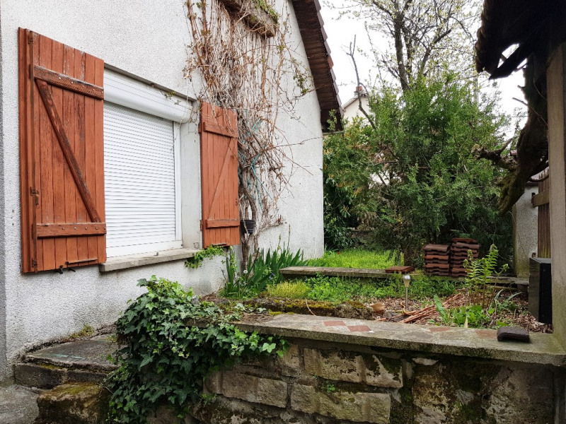 Vente maison / villa Sevran 225 000€ - Photo 9