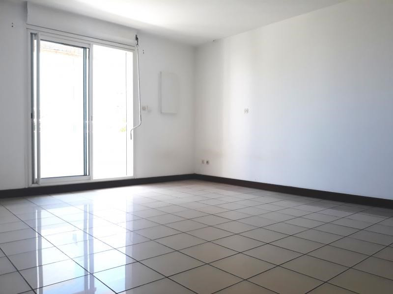 Sale apartment Sainte marie 40 500€ - Picture 2