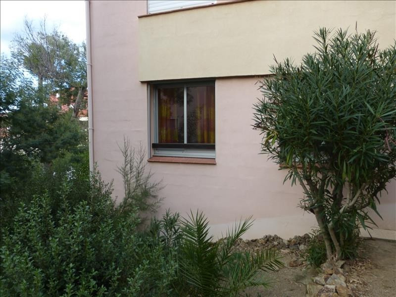 Vente appartement Banyuls sur mer 177 000€ - Photo 5