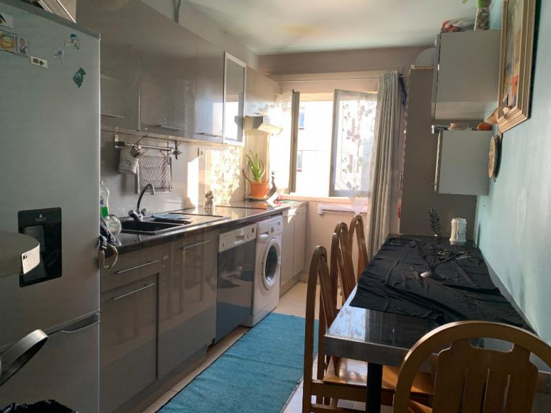 Venta  apartamento Montigny les cormeilles 155000€ - Fotografía 2