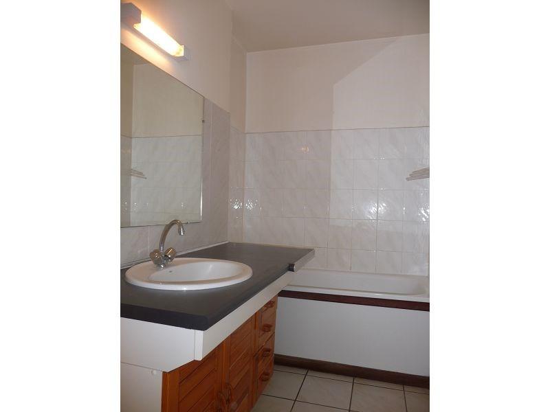 Location appartement La possession 655€ CC - Photo 8