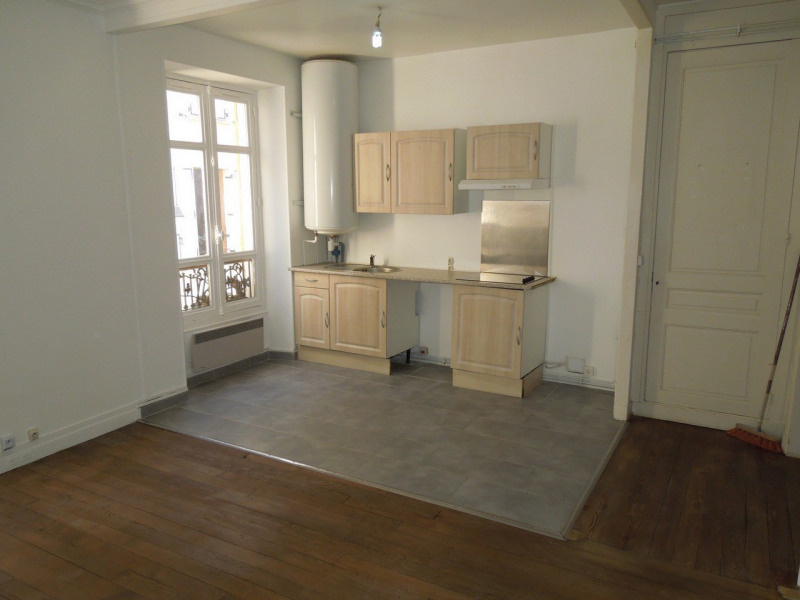 Location appartement Melun 655€ CC - Photo 2