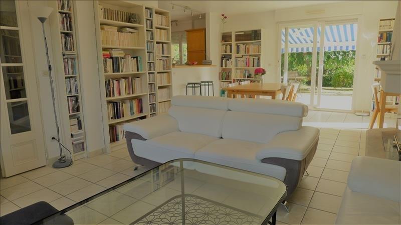 Sale house / villa Chateauneuf sur loire 259000€ - Picture 9