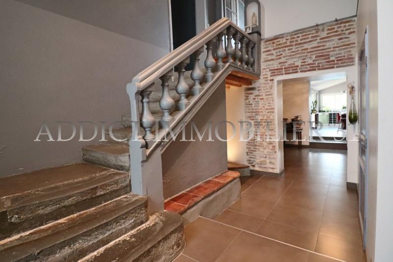 Vente de prestige maison / villa Montastruc-la-conseillere 799000€ - Photo 5