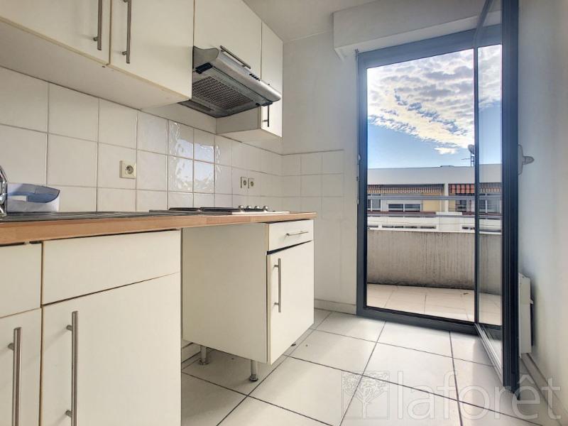 Vente appartement Roquebrune-cap-martin 304900€ - Photo 7