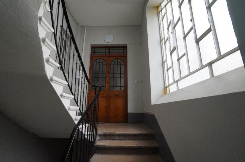 Vente appartement Vienne 282000€ - Photo 5