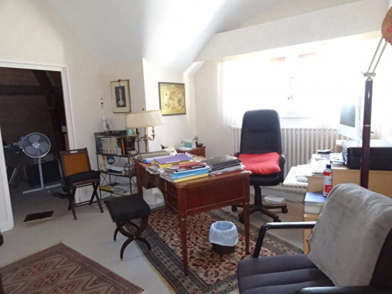 Sale house / villa St maurice sur fessard 297000€ - Picture 9