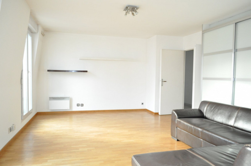 Sale apartment Villemomble 325 000€ - Picture 3